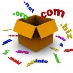 универсальной методики оценки рыночной стоимости домена просто не существует