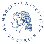 Humboldt-Universit?t zu Berlin