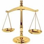 Практика розгляду судами цивільних справ про визнання правочинів недійсними