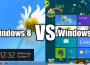 Торговая марка Windows-RT