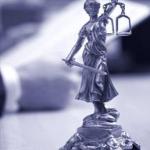 nasledstvo-notarius-kiev