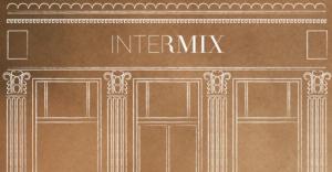 Бренд Intermix